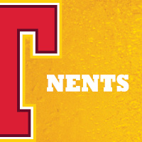 tennents-featured-image